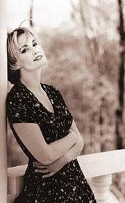 ジェシカ・ラングの画像 p1_7
