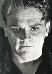「ジェームス・キャグニー」の画像検索結果